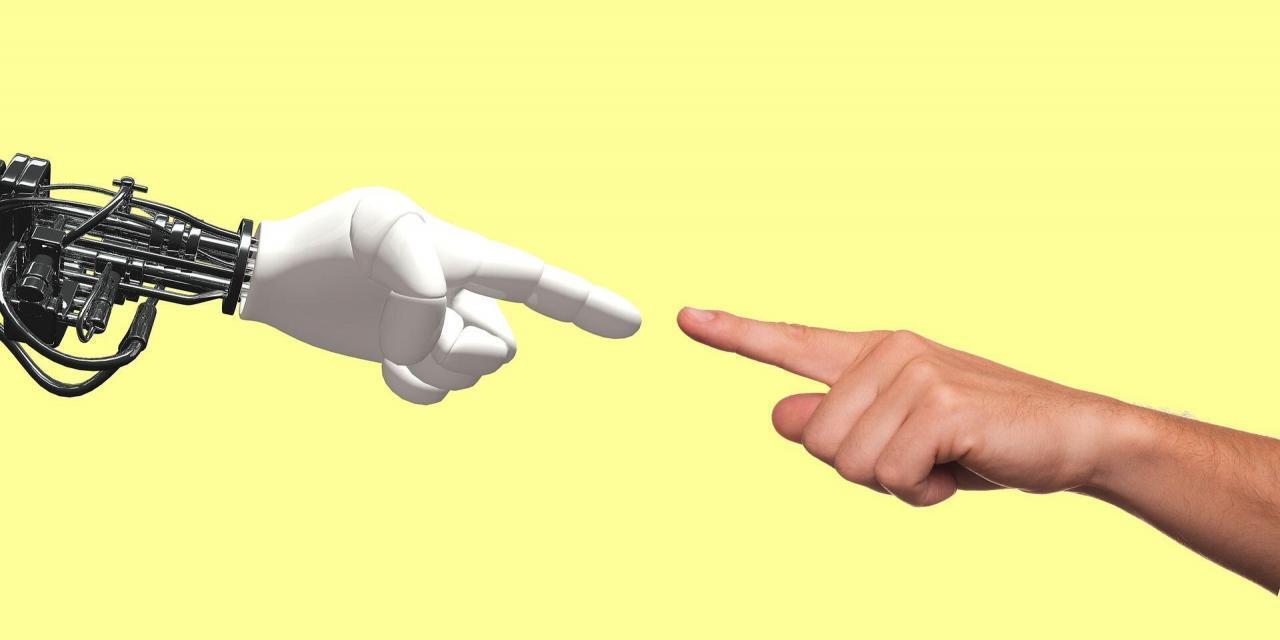 Scenario2040: studie Techniek Nederland over toekomst voor installatiebranche