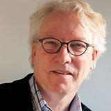 Carl-peter Goossen