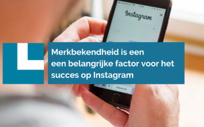 Analyse 3 Instagram accounts bouw en installatie