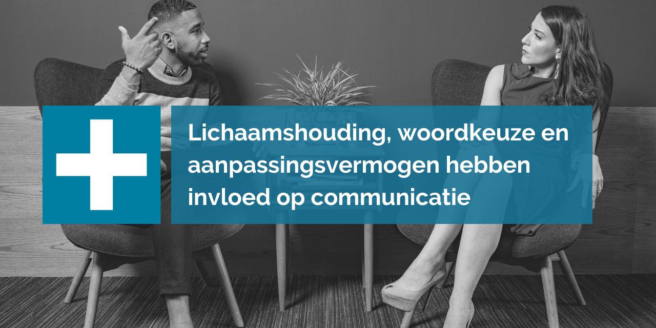 7 valkuilen in communicatie binnen het bedrijf