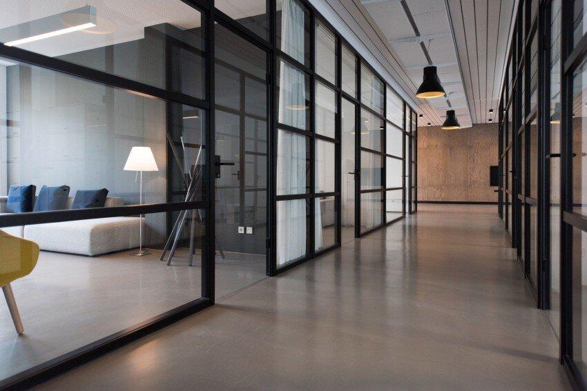 Certificaat Anderhalve Meter Kantoor SKG-IKOB | Persbericht