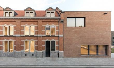 Hollands glorie bij Brick Award 2020 | Persbericht