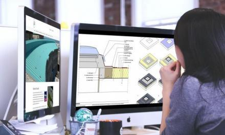 BIM-Bestekservice borgt kwaliteit platte daken | Persbericht
