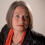 Suzan Groeneveld